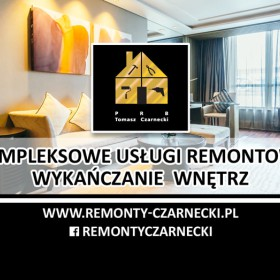 remont-50